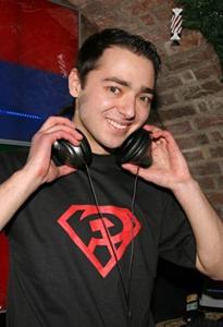 DJ ALEX 2